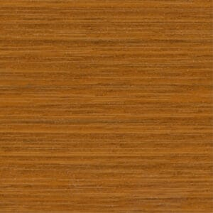 Houtlook Californian Redwood
