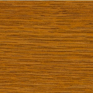 Houtlook Golden Oak