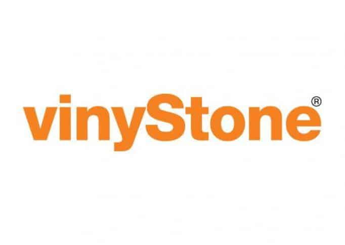 VinyStone